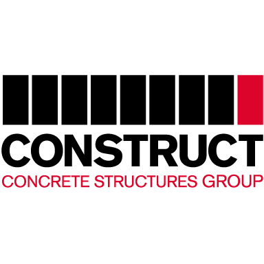 CONSTRUCT – Concrete Structures Group