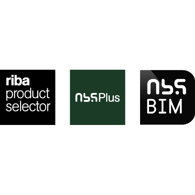 NBS: Construction Knowledge, Specification and Services