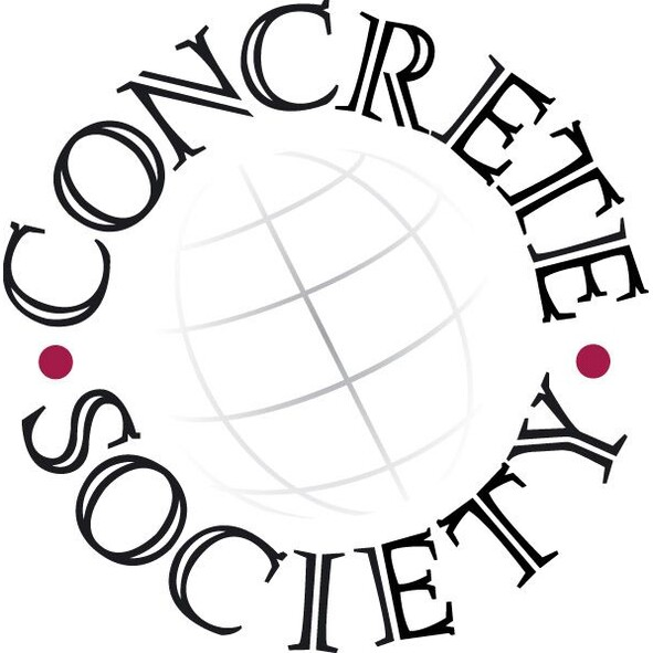 Concrete Society