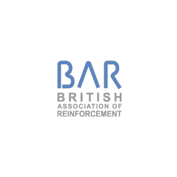 BAR – British Association of Reinforcement