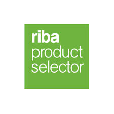 Max Frank Ltd. on RIBA Product Selector