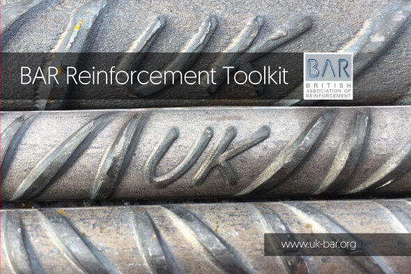 BAR Reinforcement Desktop Toolkit