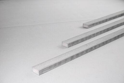 Fibre concrete spacers – MAX FRANK